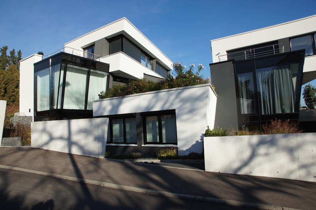 wohnhausarchitektur in stuttgart umgebung seite 2 deutsches architektur forum. Black Bedroom Furniture Sets. Home Design Ideas