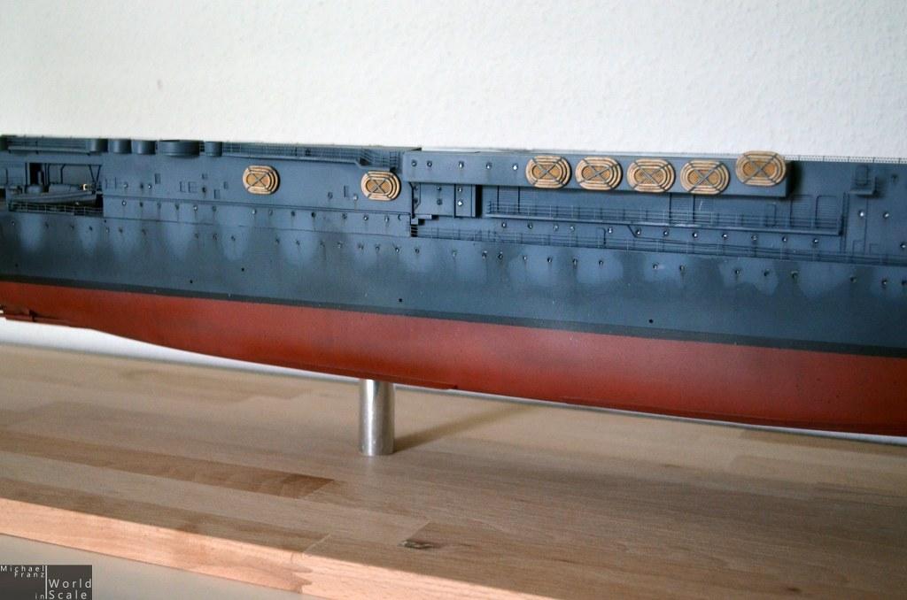 USS Hornet (CV-8) - 1/200 by Merit Int., Tetra Model Works, Nautilus & more - Seite 4 Dsc_0001_1024x6781psui