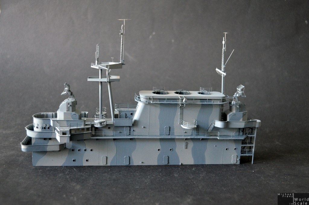 USS Hornet (CV-8) - 1/200 by Merit Int., Tetra Model Works, Nautilus & more - Seite 4 Dsc_0002_1024x678uns16