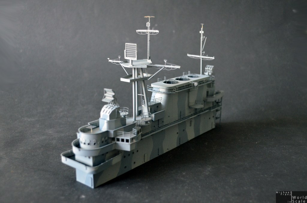 USS Hornet (CV-8) - 1/200 by Merit Int., Tetra Model Works, Nautilus & more - Seite 4 Dsc_0003_1024x6782msnw