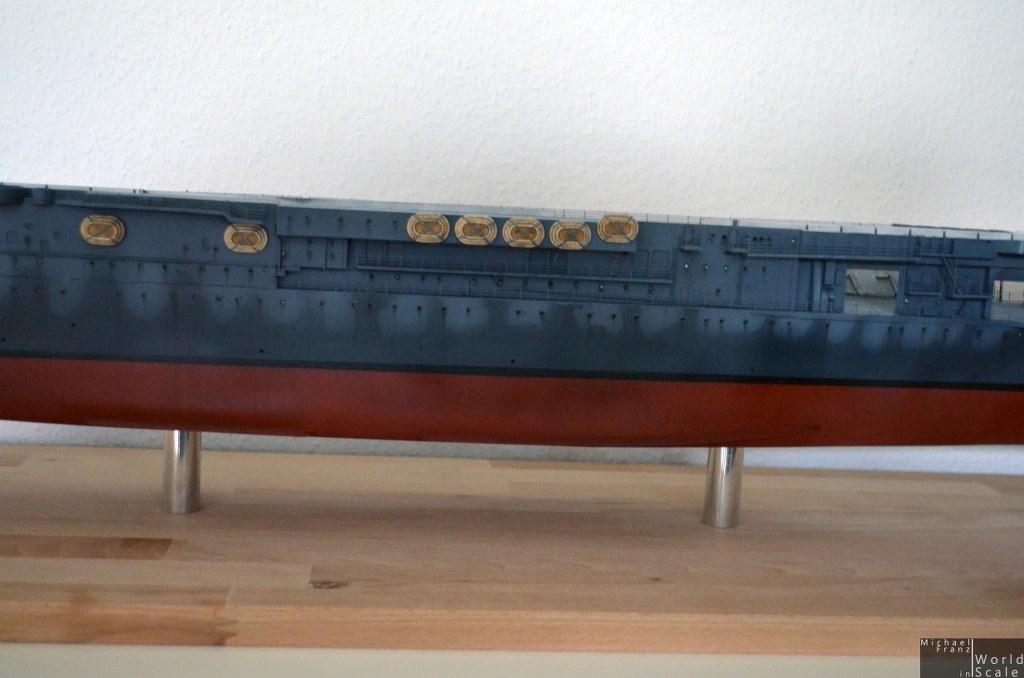 USS Hornet (CV-8) - 1/200 by Merit Int., Tetra Model Works, Nautilus & more - Seite 4 Dsc_0005_1024x678swsxe