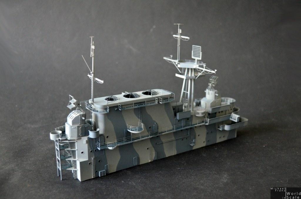 USS Hornet (CV-8) - 1/200 by Merit Int., Tetra Model Works, Nautilus & more - Seite 4 Dsc_0006_1024x678g6sur