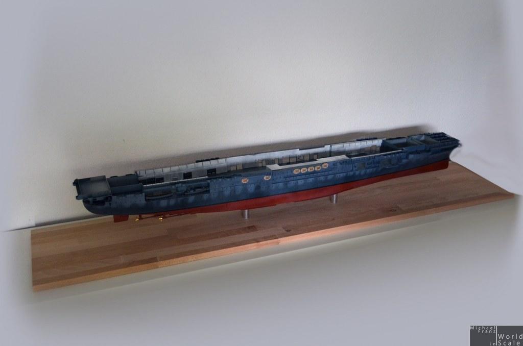 USS Hornet (CV-8) - 1/200 by Merit Int., Tetra Model Works, Nautilus & more - Seite 4 Dsc_0006_1024x678ywsuy