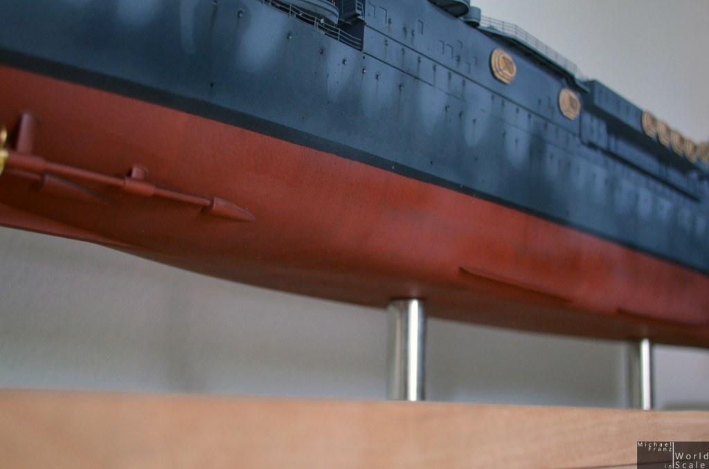USS Hornet (CV-8) - 1/200 by Merit Int., Tetra Model Works, Nautilus & more - Seite 4 Dsc_0026_1024x678afs2d