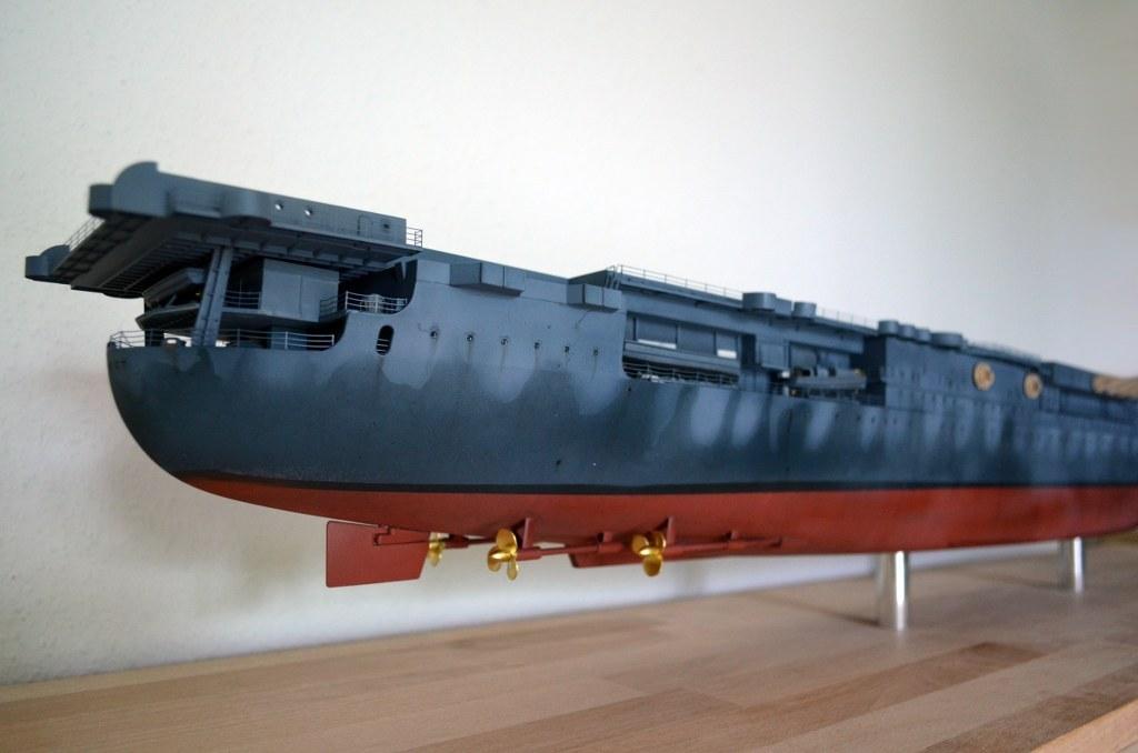 USS Hornet (CV-8) - 1/200 by Merit Int., Tetra Model Works, Nautilus & more - Seite 4 Dsc_0027_1024x678zvsb6