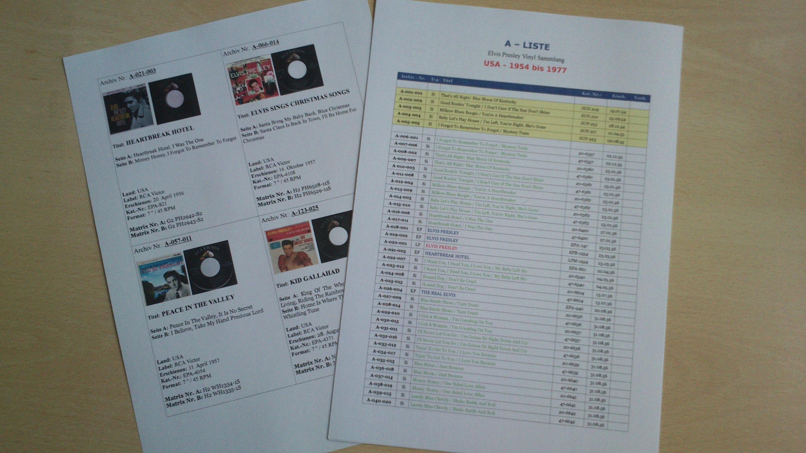 Archivierung von Schallplatten - Brauche bitte Euren Rat ! Dsc_0031i3ypp