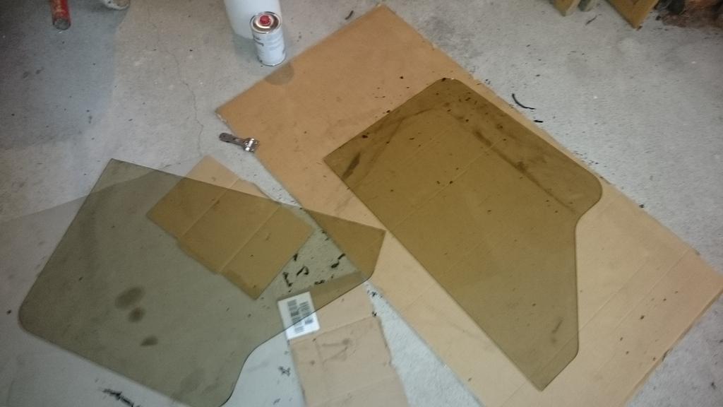 forum werkstatt case 745. Black Bedroom Furniture Sets. Home Design Ideas