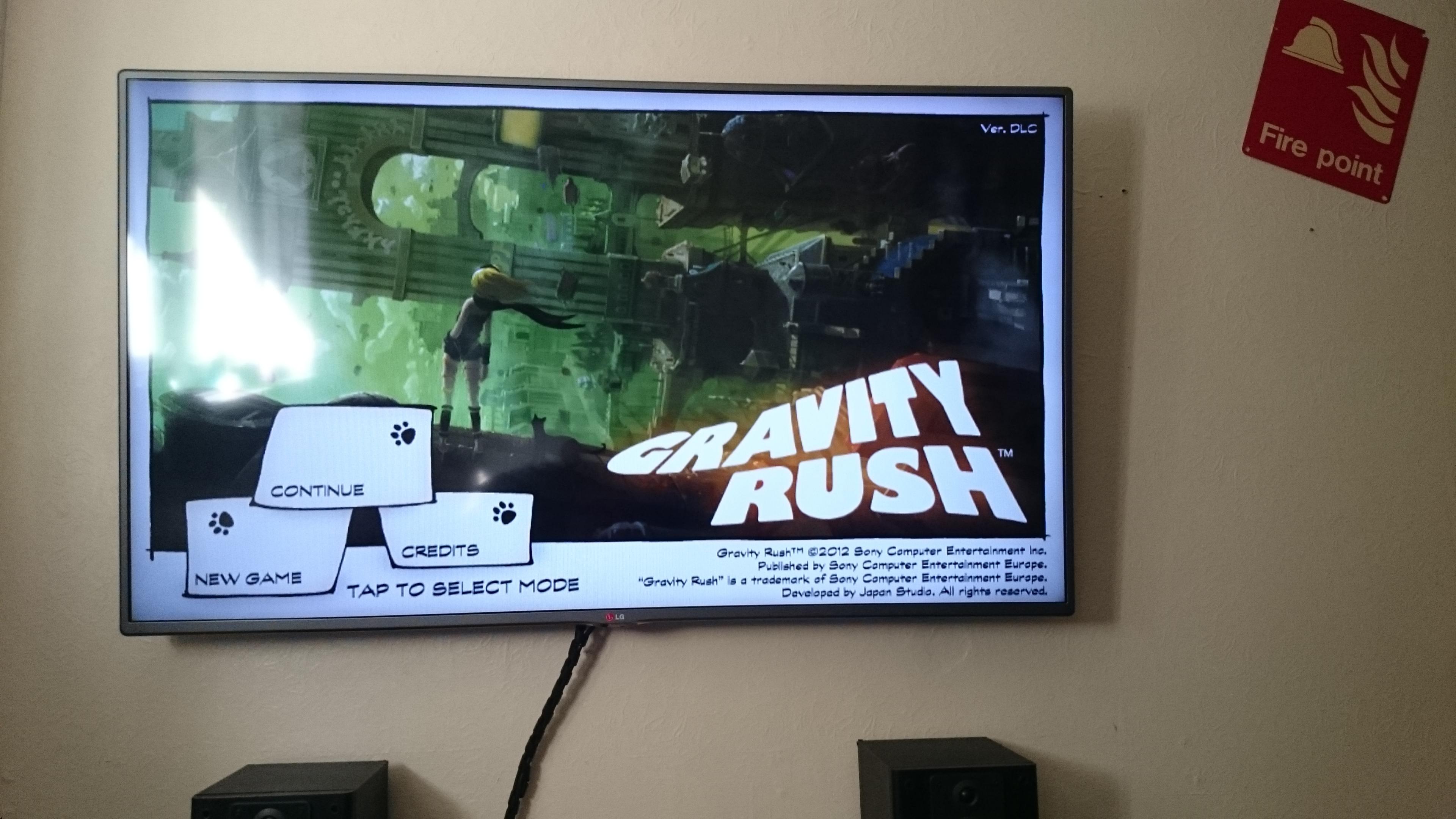 Programa 9x02 (25-09-15) 'Metal Gear Splod V The Phantom Pain'  - Página 2 Dsc_0046g4spt