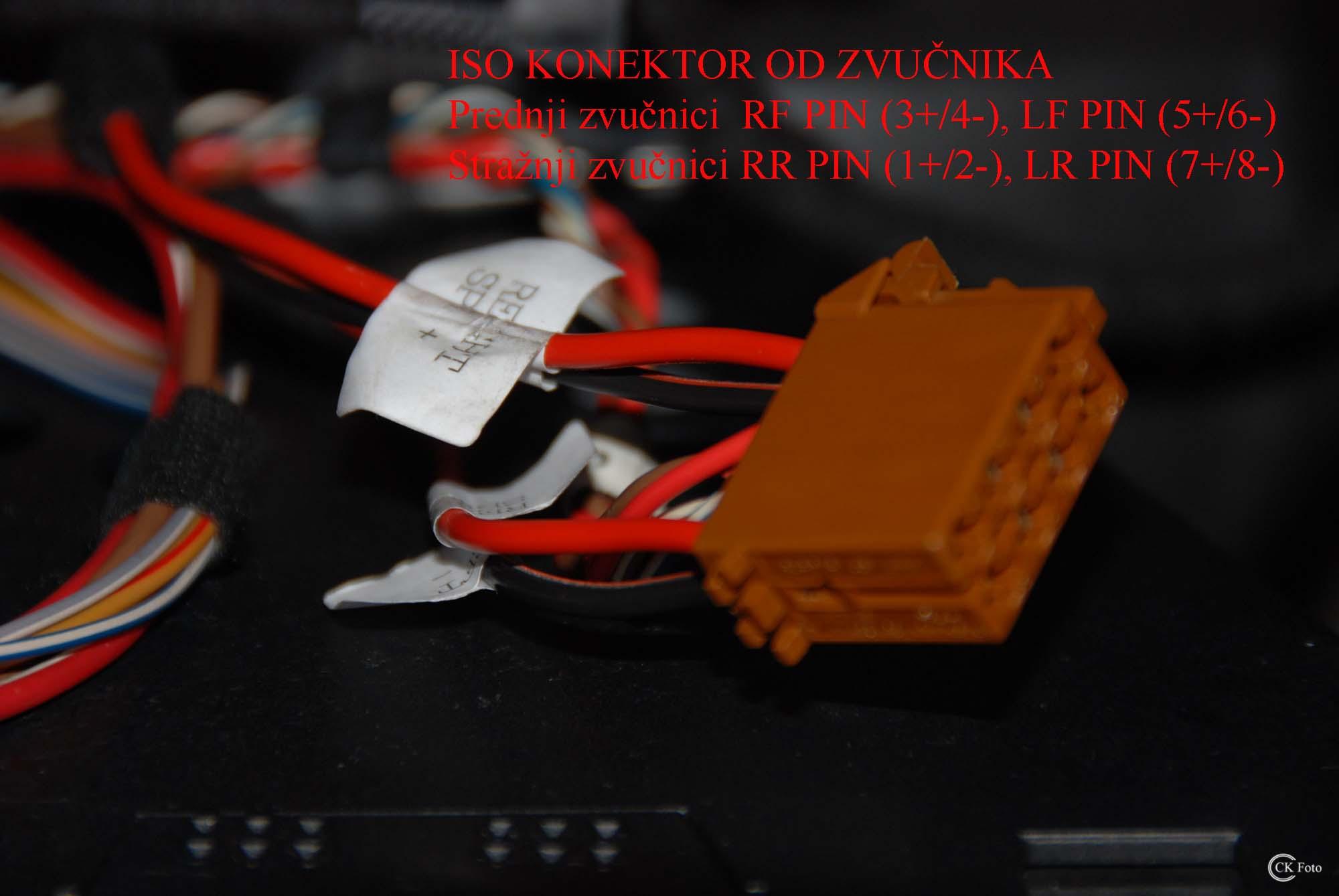 dsc_0126l2urf.jpg