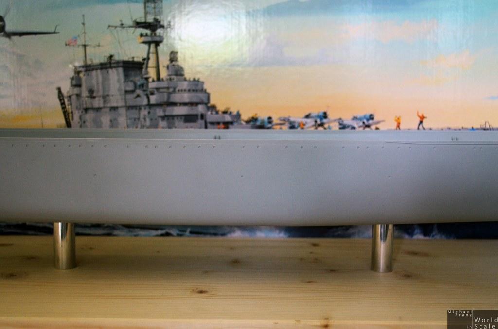 USS Hornet (CV-8) - 1/200 by Merit Int., Tetra Model Works, Nautilus & more Dsc_0133_1024x678tpsna