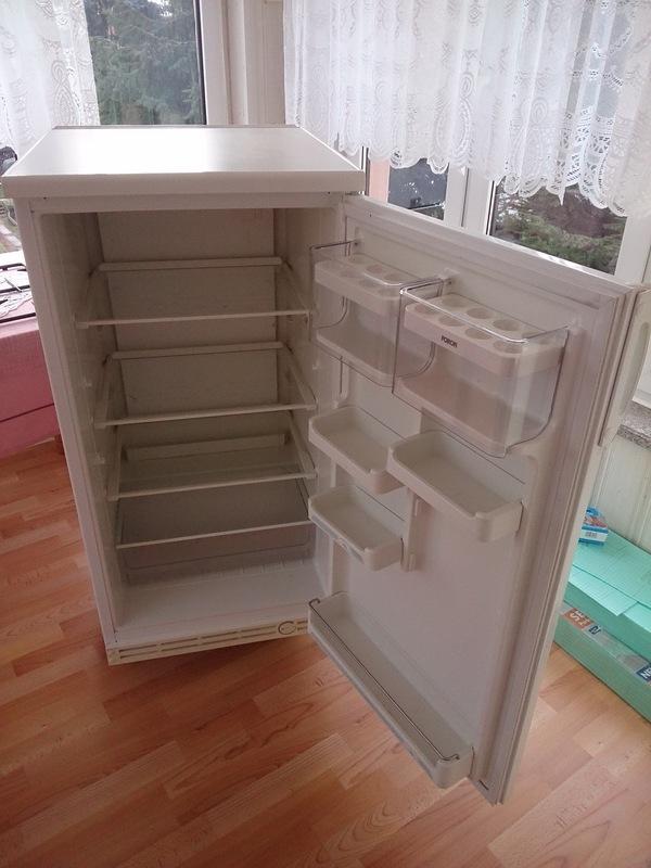 foron vitacool k hlschrank k chen kaufen billig. Black Bedroom Furniture Sets. Home Design Ideas