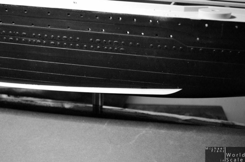 HMS NELSON - 1/200 by Trumpeter + MK.1 Design Dsc_0166_1024x6783jq2x