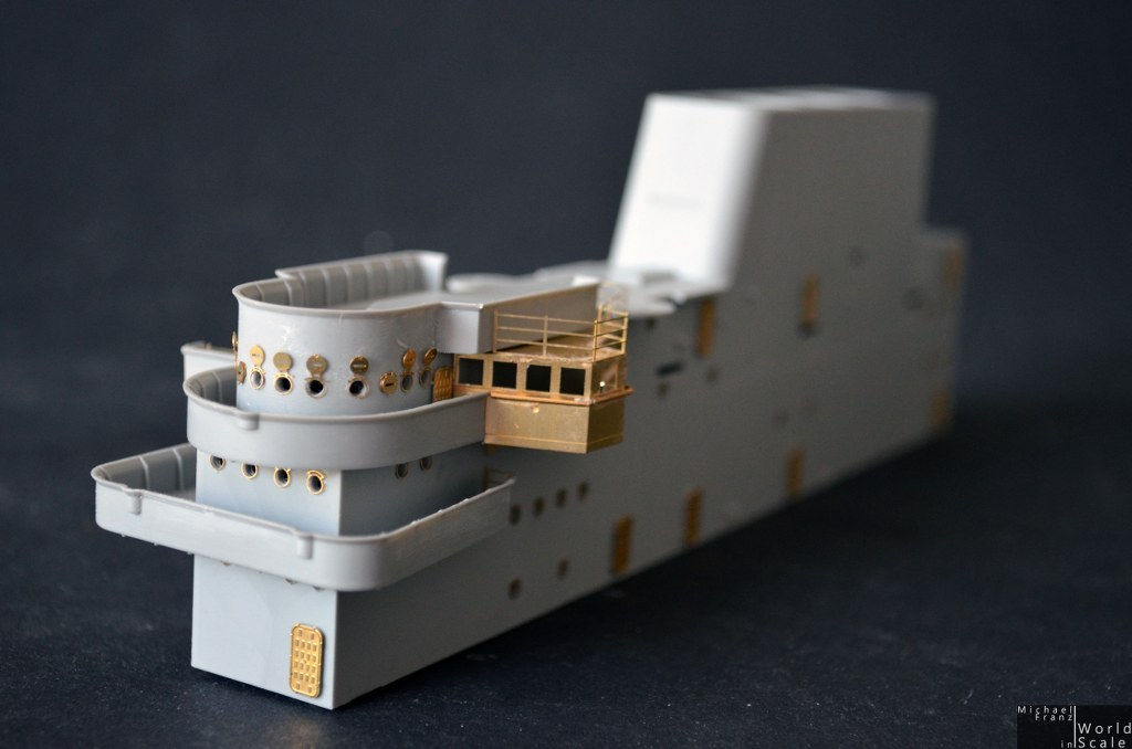 USS Hornet (CV-8) - 1/200 by Merit Int., Tetra Model Works, Nautilus & more - Seite 4 Dsc_0168_1024x678zfz1a