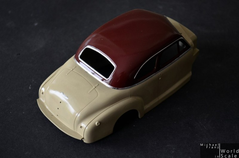 Chevrolet Fleetmaster Coupé - 1/25 by Galaxie Limited Models Dsc_0213_1024x678nwjks