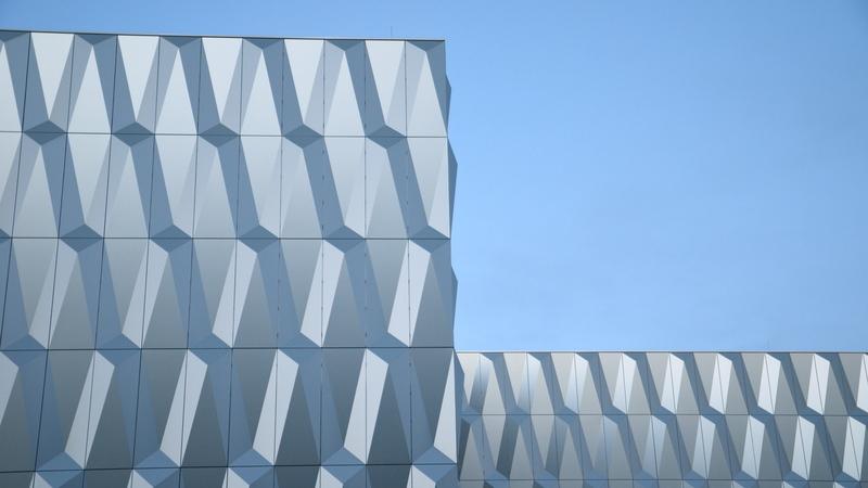 Bauhaus Halensee rund um kudamm und tauentzien seite 43 deutsches architektur forum