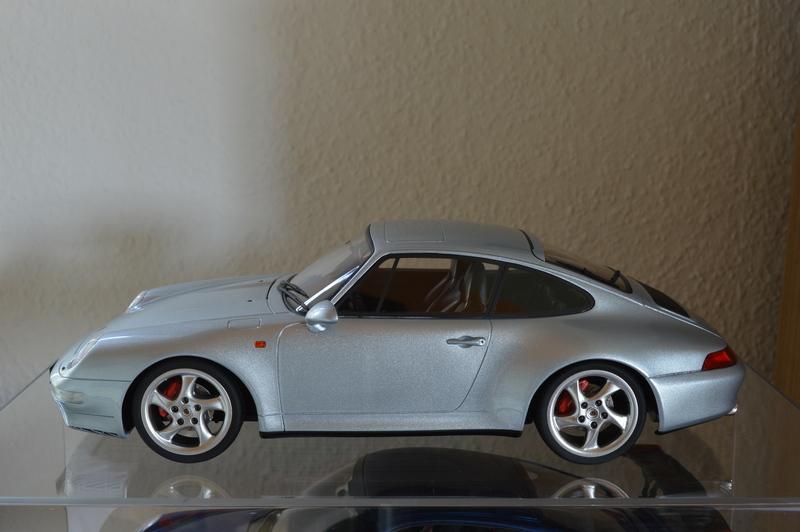 Porsche 911 Carrera Modelle - Porsche Deutschland