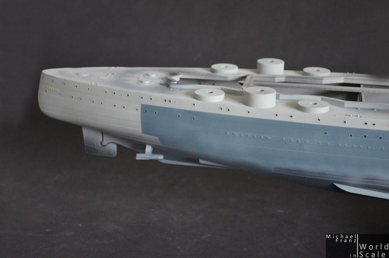 HMS NELSON - 1/200 by Trumpeter + MK.1 Design Dsc_0390_1024x67848u85