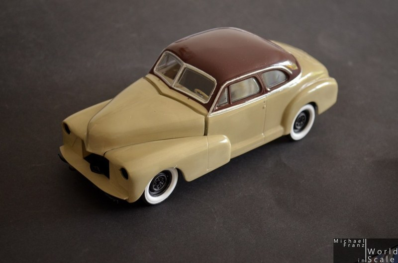 Chevrolet Fleetmaster Coupé - 1/25 by Galaxie Limited Models Dsc_0396_1024x678knudw