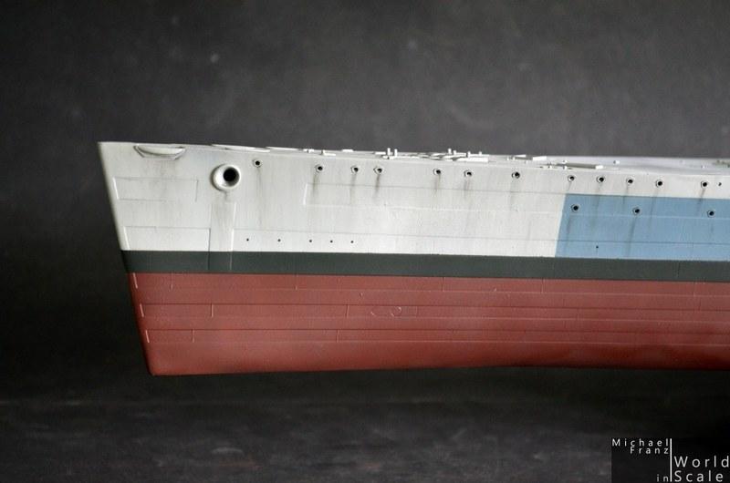 HMS NELSON - 1/200 by Trumpeter + MK.1 Design Dsc_0550_1024x678roub7