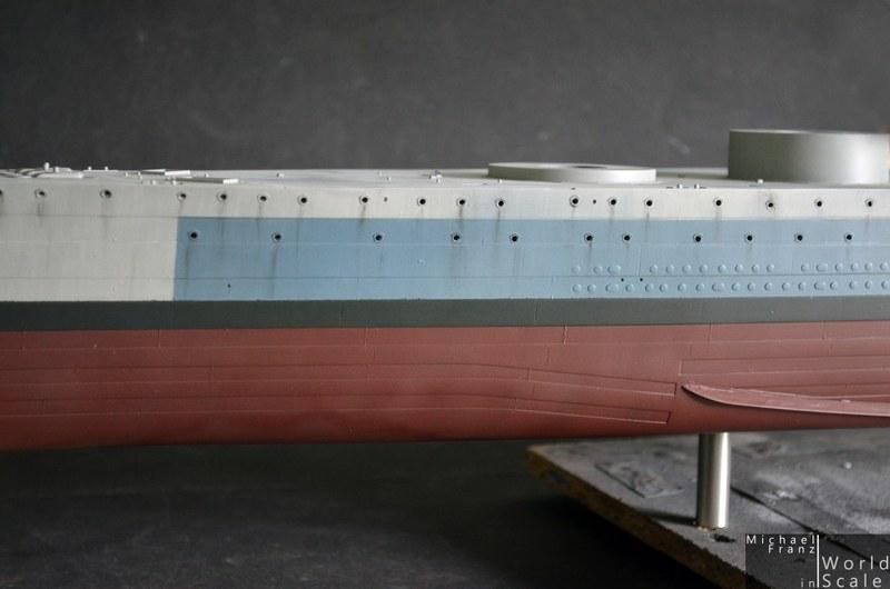 HMS NELSON - 1/200 by Trumpeter + MK.1 Design Dsc_0551_1024x678uuuoy