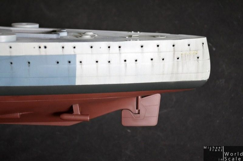 HMS NELSON - 1/200 by Trumpeter + MK.1 Design Dsc_0555_1024x678hduwn