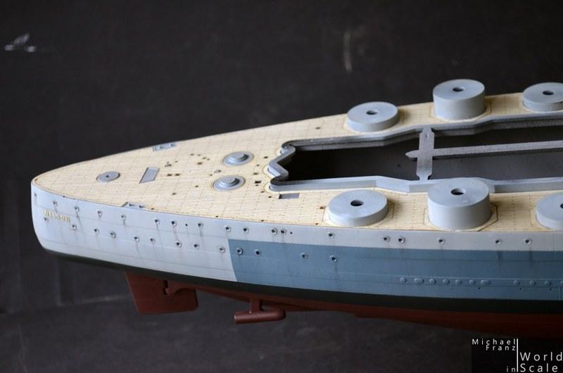 HMS NELSON - 1/200 by Trumpeter + MK.1 Design Dsc_0760_1024x678dzuwq
