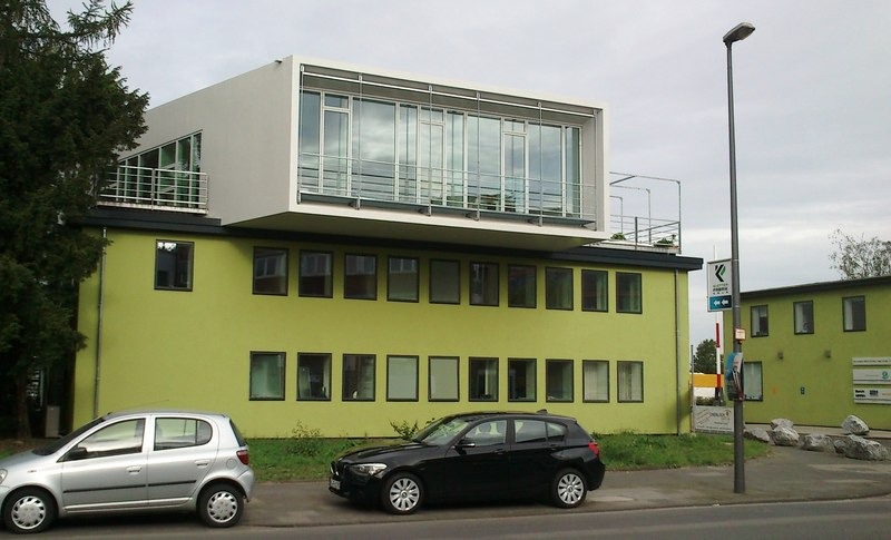 k ln sonstige projekte kleinere meldungen seite 41 deutsches architektur forum. Black Bedroom Furniture Sets. Home Design Ideas