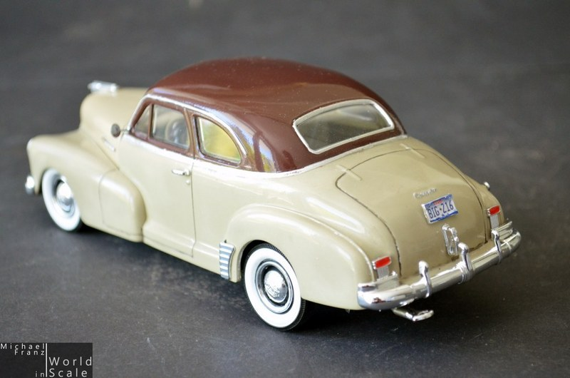 Chevrolet Fleetmaster Coupé - 1/25 by Galaxy Limited Dsc_0829_1024x6788nu4l