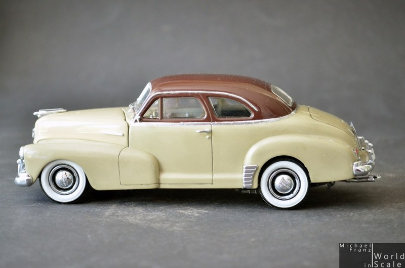 Chevrolet Fleetmaster Coupé - 1/25 by Galaxy Limited Dsc_0830_1024x6781iurl