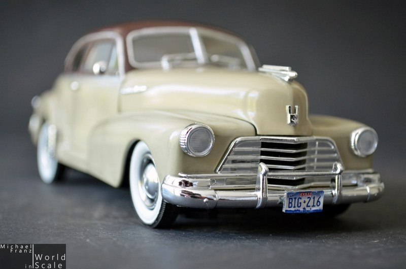 Chevrolet Fleetmaster Coupé - 1/25 by Galaxy Limited Dsc_0838_1024x6780gut7