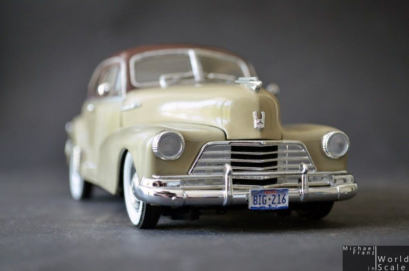 Chevrolet Fleetmaster Coupé - 1/25 by Galaxy Limited Dsc_0841_1024x678guur5