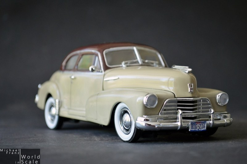 Chevrolet Fleetmaster Coupé - 1/25 by Galaxy Limited Dsc_0845_1024x678t5uax