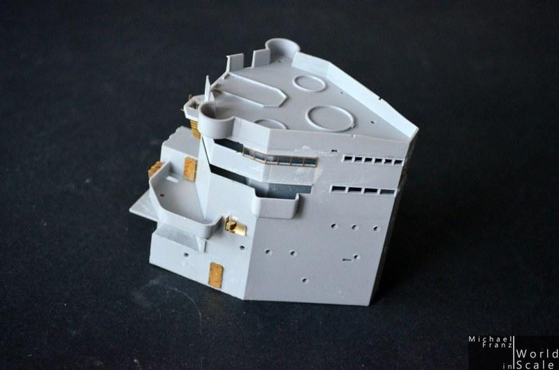 HMS NELSON - 1/200 by Trumpeter + MK.1 Design Dsc_0927_1024x678z4uul