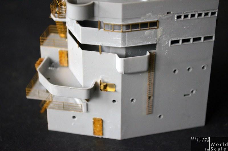HMS NELSON - 1/200 by Trumpeter + MK.1 Design Dsc_0950_1024x678bruvb