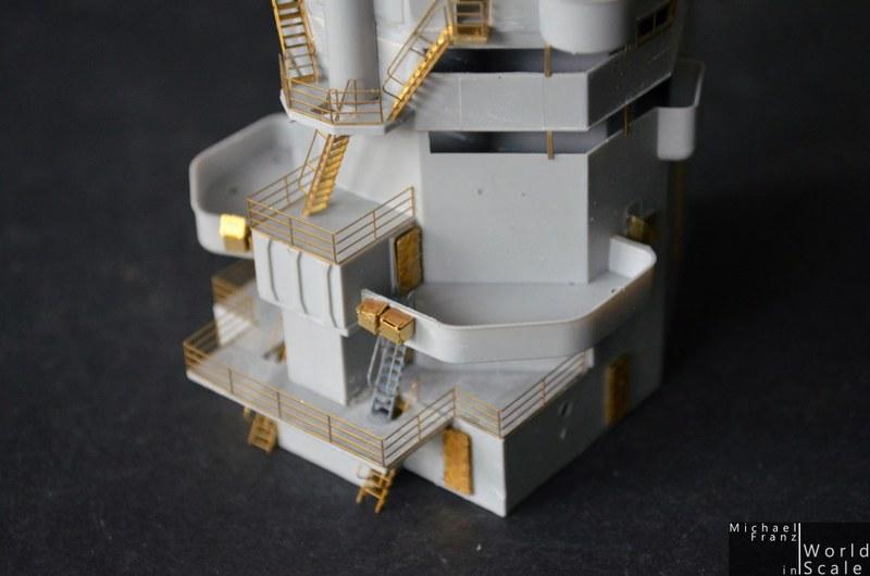 HMS NELSON - 1/200 by Trumpeter + MK.1 Design Dsc_0951_1024x678buuv5