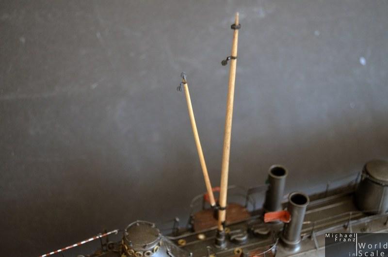 SMS Falke (k.u.k.) - 1/72 by Wiener Modellbau Manufactur - Seite 2 Dsc_8092_1024x678bnquk