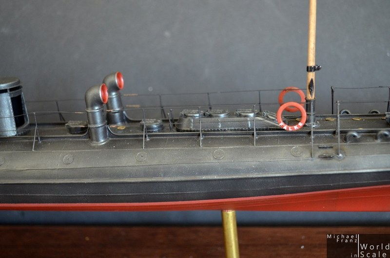 SMS Falke (k.u.k.) - 1/72 by Wiener Modellbau Manufactur - Seite 2 Dsc_8096_1024x678zrrcg