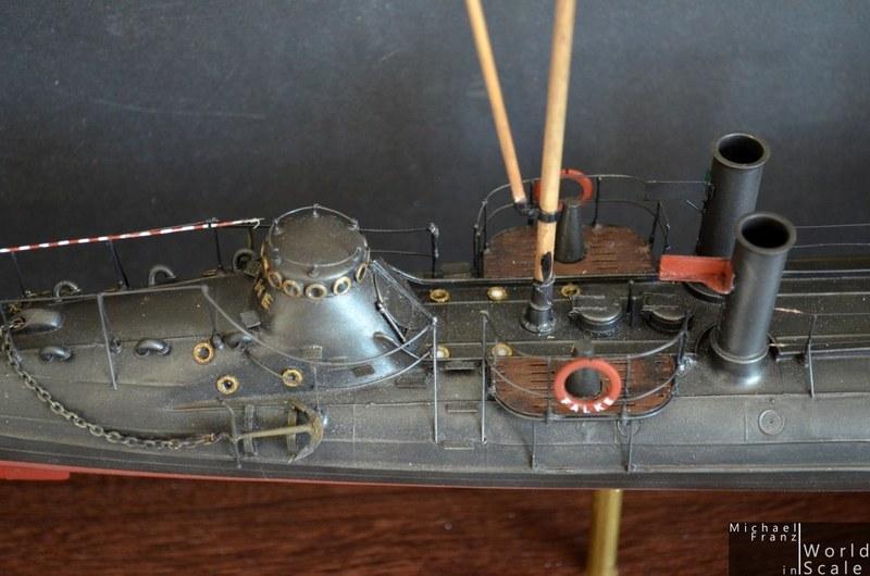 SMS Falke (k.u.k.) - 1/72 by Wiener Modellbau Manufactur - Seite 2 Dsc_8097_1024x678vtqe6
