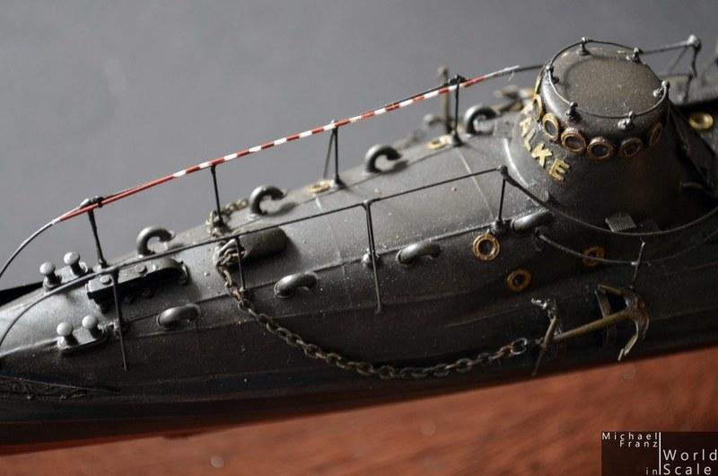 SMS Falke (k.u.k.) - 1/72 by Wiener Modellbau Manufactur - Seite 2 Dsc_8132_1024x678l0q8g