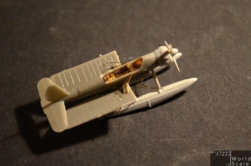 """""""BISMARCK"""" – Deutschlands größtes Schlachtschiff. 1941 – 1/200 Trumpeter, Pontos - Seite 8 Dsc_8580_1024x678m6s2y"""