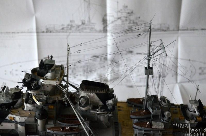 """""""BISMARCK"""" – Deutschlands größtes Schlachtschiff. 1941 – 1/200 Trumpeter, Pontos - Seite 8 Dsc_8707_1024x6784mraf"""