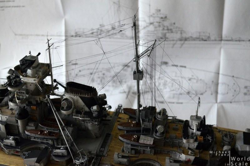 """""""BISMARCK"""" – Deutschlands größtes Schlachtschiff. 1941 – 1/200 Trumpeter, Pontos - Seite 8 Dsc_8710_1024x678p2o3g"""