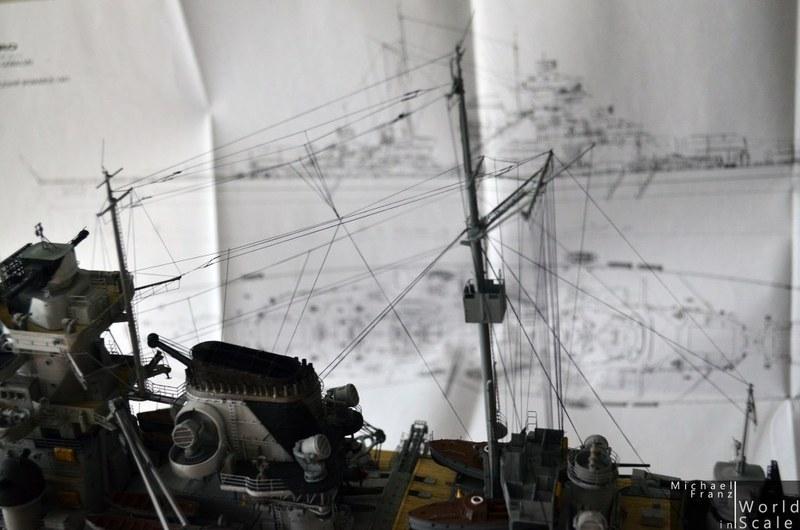 """""""BISMARCK"""" – Deutschlands größtes Schlachtschiff. 1941 – 1/200 Trumpeter, Pontos - Seite 8 Dsc_8713_1024x678b8oji"""