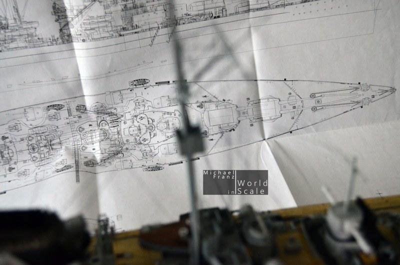 """""""BISMARCK"""" – Deutschlands größtes Schlachtschiff. 1941 – 1/200 Trumpeter, Pontos - Seite 8 Dsc_8714_1024x6782apkj"""