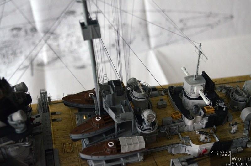 """""""BISMARCK"""" – Deutschlands größtes Schlachtschiff. 1941 – 1/200 Trumpeter, Pontos - Seite 8 Dsc_8715_1024x678xbrff"""