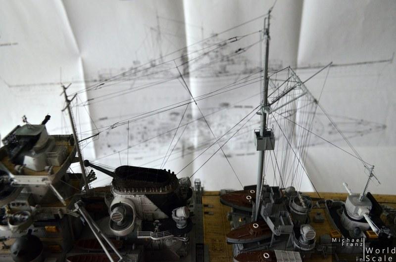 """""""BISMARCK"""" – Deutschlands größtes Schlachtschiff. 1941 – 1/200 Trumpeter, Pontos - Seite 8 Dsc_8717_1024x678f9rzr"""