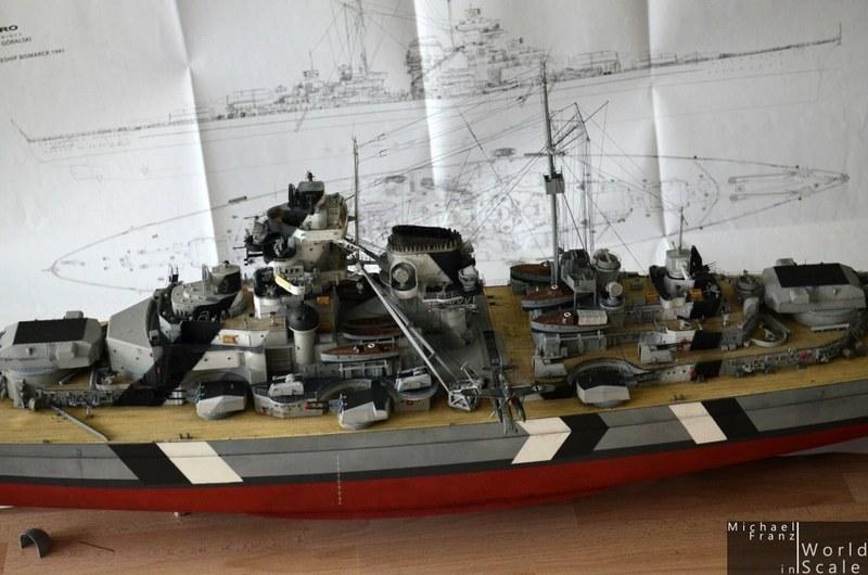 """""""BISMARCK"""" – Deutschlands größtes Schlachtschiff. 1941 – 1/200 Trumpeter, Pontos - Seite 8 Dsc_8719_1024x678pbqla"""