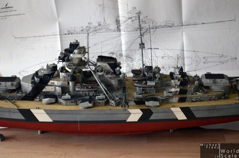 """""""BISMARCK"""" – Deutschlands größtes Schlachtschiff. 1941 – 1/200 Trumpeter, Pontos - Seite 8 Dsc_8720_1024x6785lrlq"""