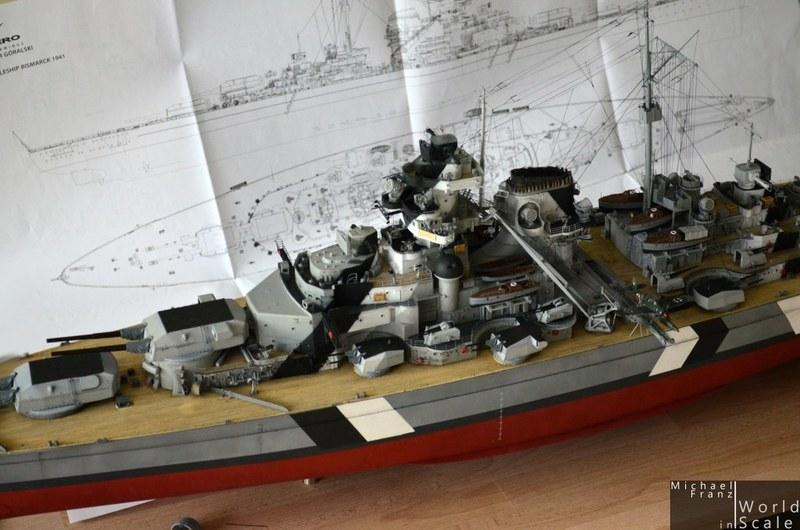 """""""BISMARCK"""" – Deutschlands größtes Schlachtschiff. 1941 – 1/200 Trumpeter, Pontos - Seite 8 Dsc_8721_1024x678b0rv8"""