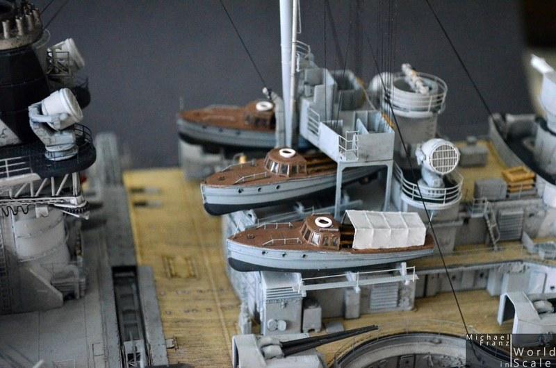 """""""BISMARCK"""" – Deutschlands größtes Schlachtschiff. 1941 – 1/200 Trumpeter, Pontos - Seite 8 Dsc_8726_1024x678ayqnh"""